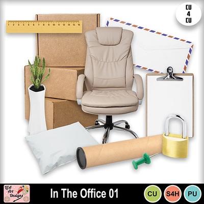 In_the_office_01_preview