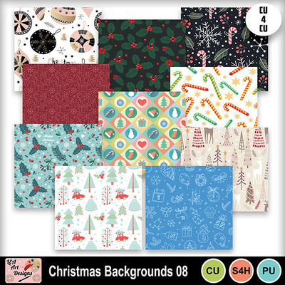 Christmas_backgrounds_08_preview