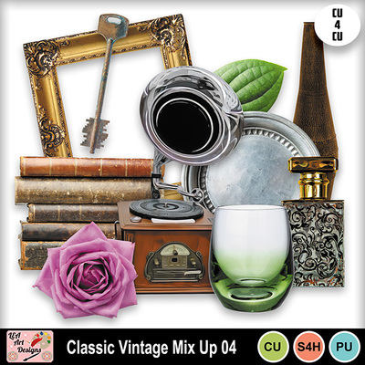 Classic_vintage_mix_up_04_preview