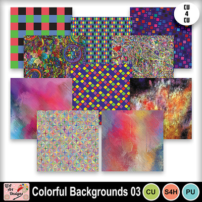 Colorful_backgrounds_03_preview