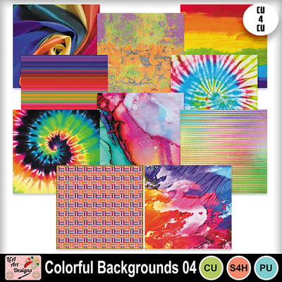 Colorful_backgrounds_04_preview