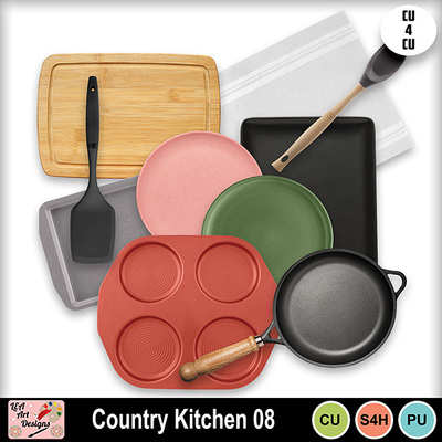 Country_kitchen_08_preview