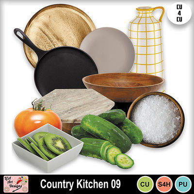 Country_kitchen_09_preview