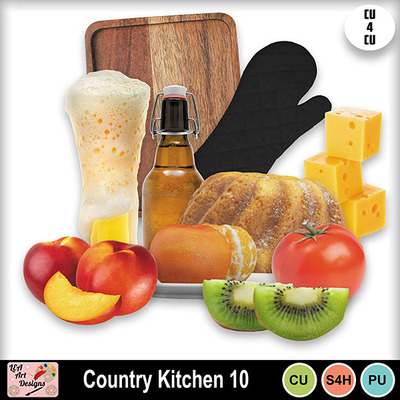 Lad__countrykitchen10_preview