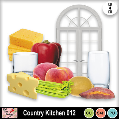 Country_kitchen_012_preview