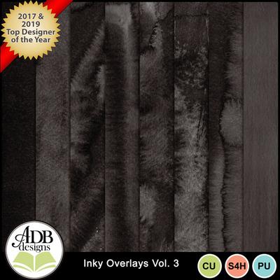 Cu_inky_overlays_vol_03