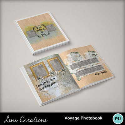 Voyagephotobook2
