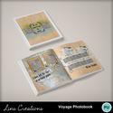Voyagephotobook2_small