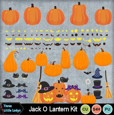 Jack_o_lantern_kit-tll