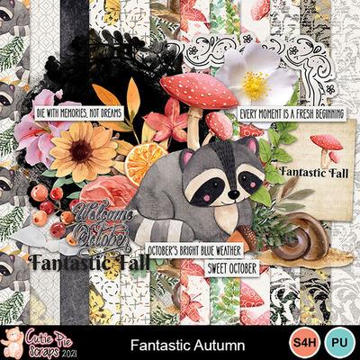 Fantastic_autumn0