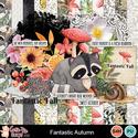 Fantastic_autumn0_small