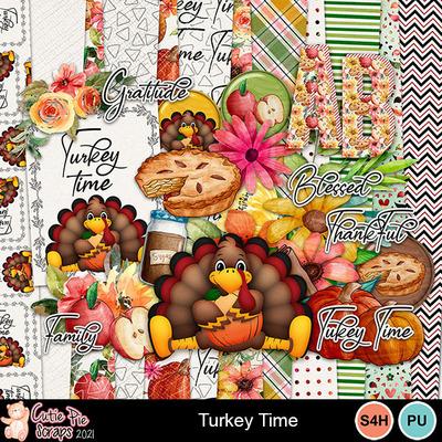 Turkeytime0