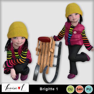 Louisel_cu_brigitte1_pvr