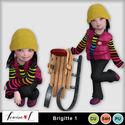 Louisel_cu_brigitte1_pvr_small