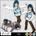 Louisel_cu_jade1_pvr_small