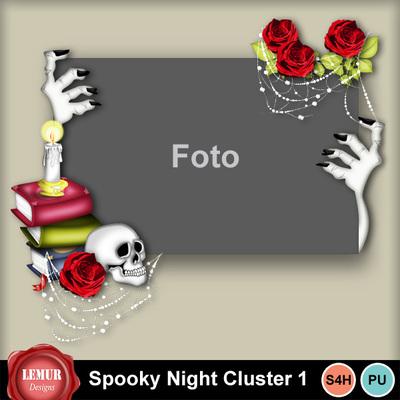 Spooky_night_cl1