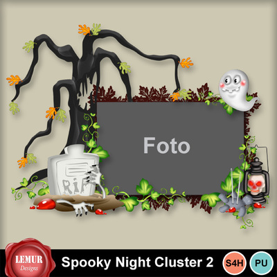 Spooky_night_cl2