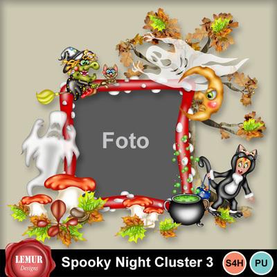 Spooky_night_cl3