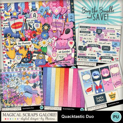 Quacktastic-duo-9