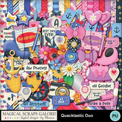 Quacktastic-duo-1