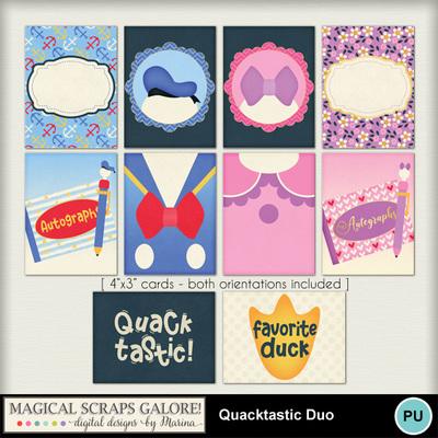 Quacktastic-duo-5