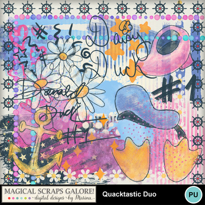 Quacktastic-duo-6