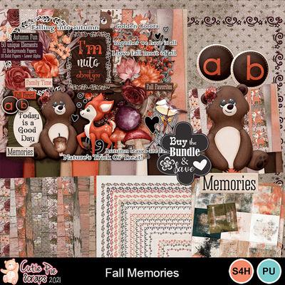 Fall_memories11