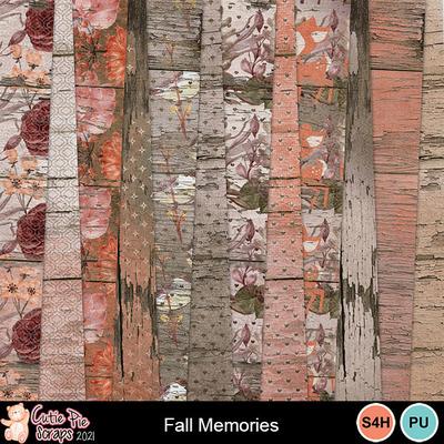 Fall_memories8