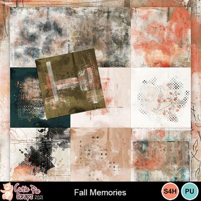 Fall_memories9