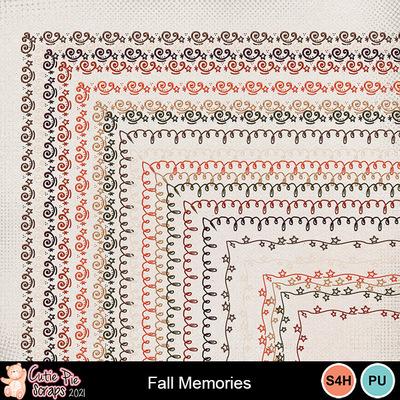 Fall_memories10