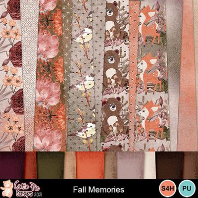 Fall_memories7