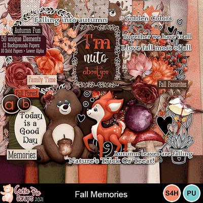 Fall_memories0