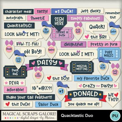 Quacktastic-duo-7
