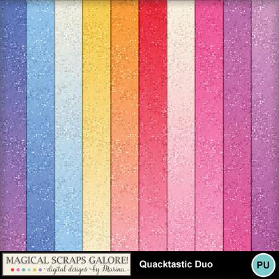 Quacktastic-duo-8