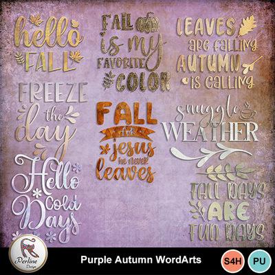 Pv_purpleautumn_wa