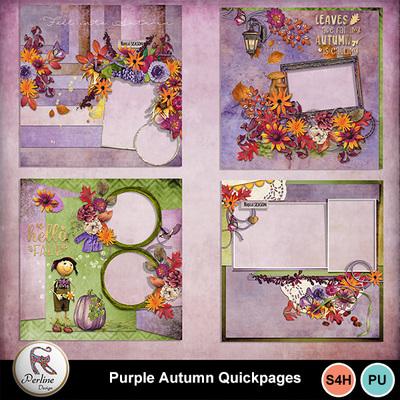 Pv_purpleautumn_qps