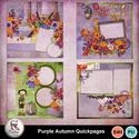 Pv_purpleautumn_qps_small
