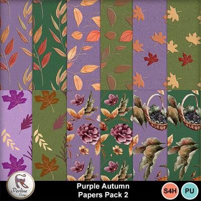 Pv_purpleautumn_papers2