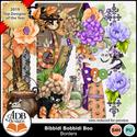Adbdesigns_bibbidi_bobbidi_boo_borders_small