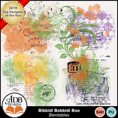 Adbdesigns_bibbidi_bobbidi_boo_blendables