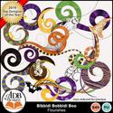 Adbdesigns_bibbidi_bobbidi_boo_flourishes_small