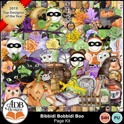 Adbdesigns_bibbidi_bobbidi_boo_pk