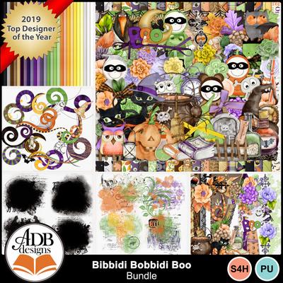 Adbdesigns_bibbidi_bobbidi_boo_bundle