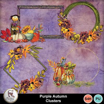 Pv_purpleautumn_clusters