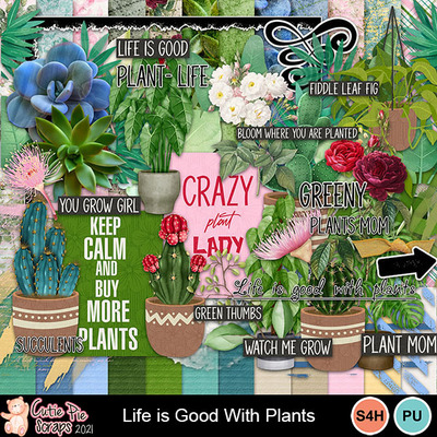 Plants0