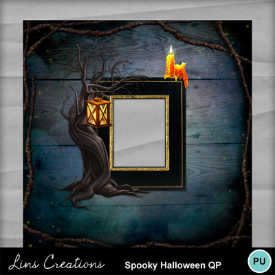 Spookyhalloweenqp1