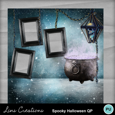Spookyhalloweenqp3