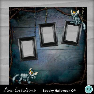 Spookyhalloweenqp4