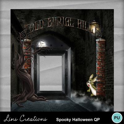 Spookyhalloweenqp5