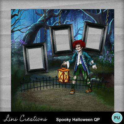 Spookyhalloweenqp6